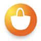 livraison-commercant-poste_1.png