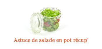 astuce-pot-salade.png