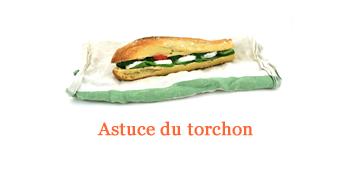 astuce-torchon-ok.png