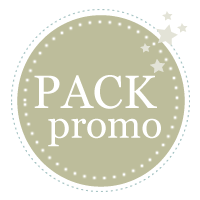 pack-promo.png