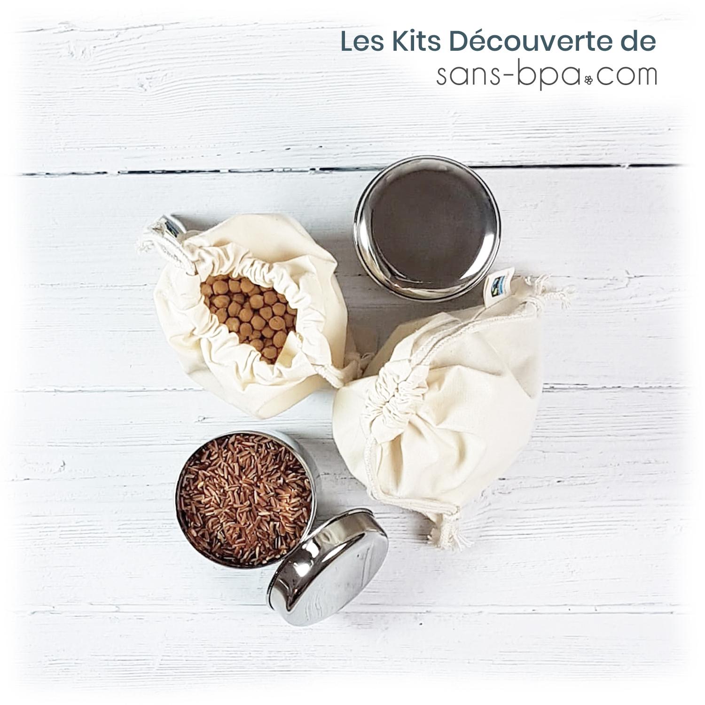 Les-Kits-Découverte.jpg
