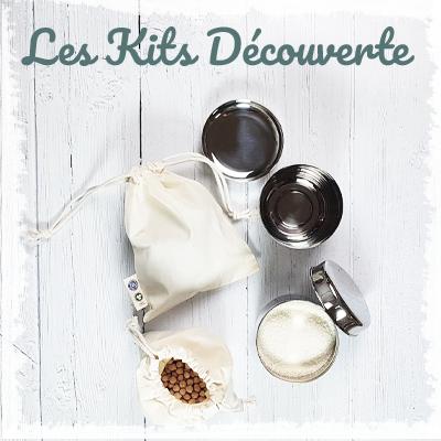 kits-découverte-2.png