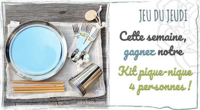 jdj-kit-pique-nique-juin20.jpg