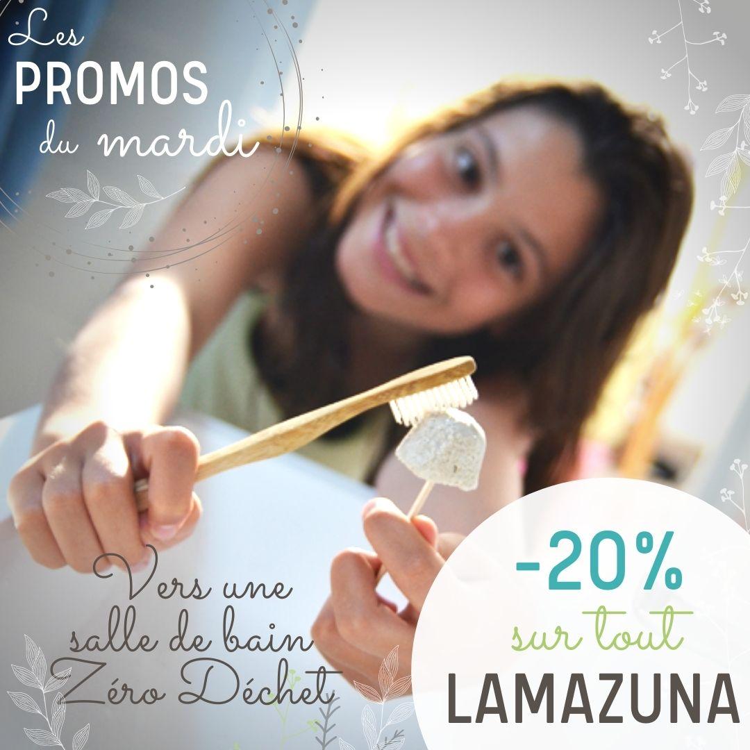 Promotion Lamazuna sur www.sans-bpa.com !