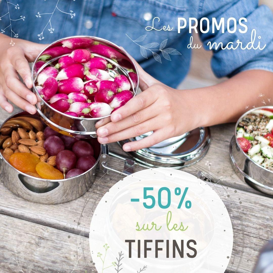 tiffins.jpg