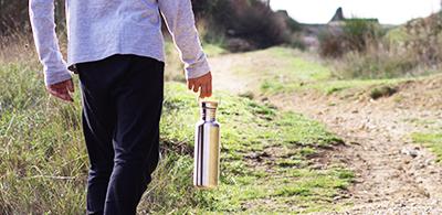 pique-nique zéro déchet sans plastique sans-bpa.com