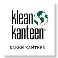Kanteen Klean Bouchon Anti-poussi/ère pour Sport Casquette 3.0